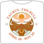 Taurus - The Bull