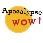Apocalypse wow !