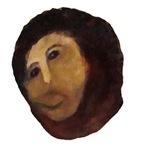 Cristo de Borja