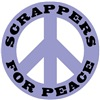 Scrappers For Peace
