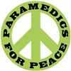 Paramedics For Peace