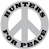 Hunters For Peace