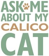 Calico Cat Lover Gift Ideas