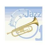 Jazz Trumpet Design