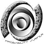 Probability Surfer