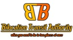 Bilocation Transit Authority