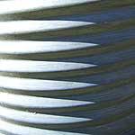 Aluminum Culvert