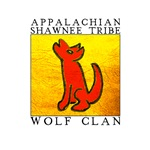 Wolf Clan Yellow