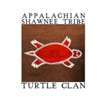Turtle Clan Brown