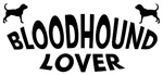 Bloodhound Lover