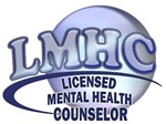 LMHCBOLD BLUE LOGO - LICENSED MENTAL HEALTH COUNSE