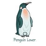 Penguin T Shirts, Penguin Shirts, Penguin Shirt