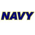 Navy Shirts, T-shirts and More