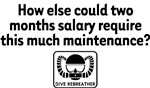 Two Months Salary