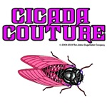 Cicada Couture 2013