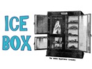 Ice Box
