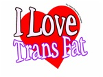 Trans Fat