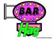 Bar Hag
