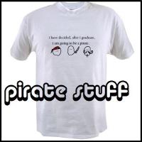 ::pirate stuff::