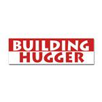 Building Hugger