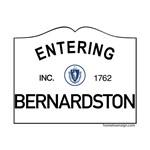Bernardston