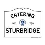 Sturbridge