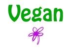 Veg/Vegan
