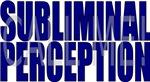Subliminal Call Me - Blue