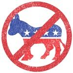 Anti-Democrat 2