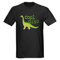 Cool Dino Dinosaur T Shirts Gifts