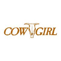Cowgirl Slogan Western Cool T-Shirts