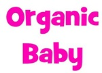 Organic Baby - Multiple Colors