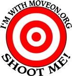 anti - MoveOn.org