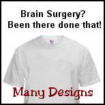 Aneurysm, AVM, Stroke & Brain Surgery