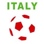 Italy 3 Soccer