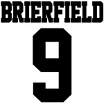 Brierfield 9