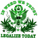 Legalize Today