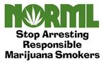 Stop Arresting