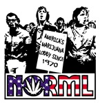 New! Norml Lobby