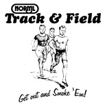 Norml Track & Field