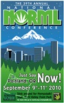 Norml National Conference