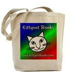 Kittycat Shirts & Totes