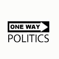 One Sided Politics