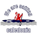 Scotland water sport