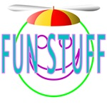 Fun stuff designs