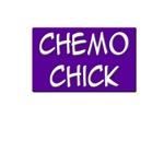 Chemo Chick