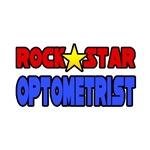 Rock Star Optometrist