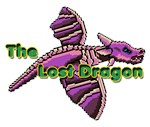 70s Style The Lost Dragon