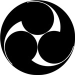 Swirl (Tomoe)