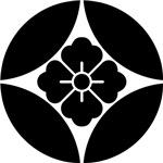 Seven treasures (Shippo)